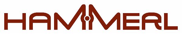 Immobilienvermittlung Hammerl GmbH