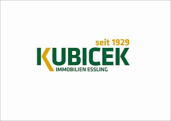 Adalbert Kubicek GmbH