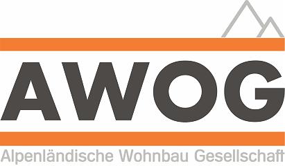 AWOG Bauträger GmbH