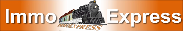 Immoexpress KG / M01095421