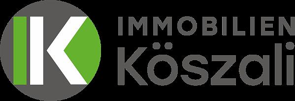 Immobilien Köszali - IK ImmobilienService e.U.