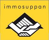 Immobilien Josef Suppan GmbH