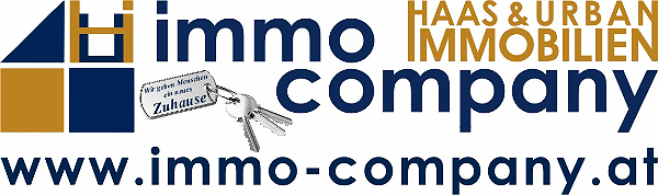 Immo-Company Haas & Urban Immobilien GmbH / M01035274