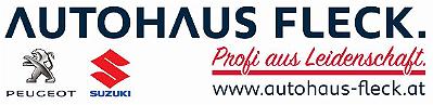 Logo von Autohaus Fleck GmbH