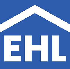 EHL Gewerbeimmobilien GmbH