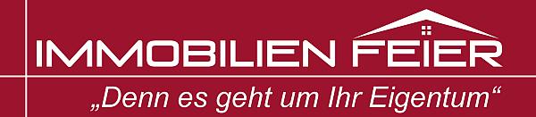 Immobilien Feier GmbH