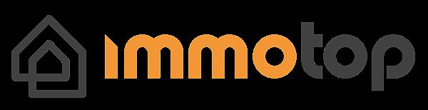 Immotop Realitäten GmbH
