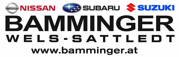 Autohaus Bamminger Sattledt
