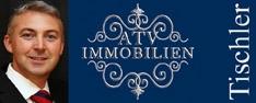 ATV Immobilien GmbH / A-9521 Treffen/Villach, Waldhoferweg 2