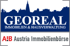 Angst Immobilien GmbH