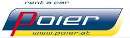 Logo von Autohaus Poier GmbH & Co KG
