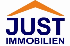 Just Immobilien
