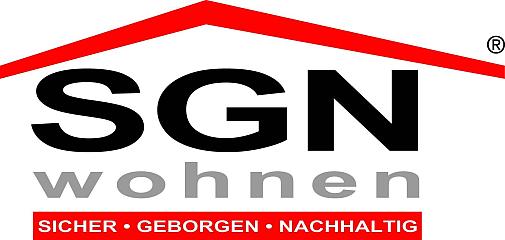 SGN Gemeinnützige Wohnungs- u. Siedlungsgenossenschaft Neunkirchen reg.Gen.m.b.H.
