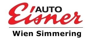 Logo von Eisner Auto Ost