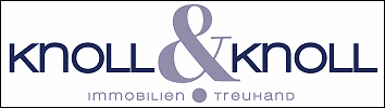 Knoll & Knoll Immobilientreuhand GmbH / M01065434
