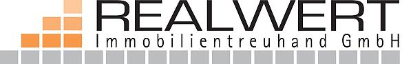 Realwert- Immobilientreuhand GmbH