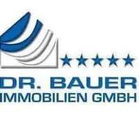 Dr. Bauer Immobilien GmbH / M01063011