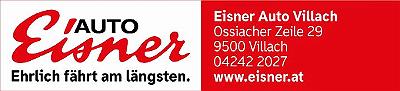 Logo von Eisner Auto Villach