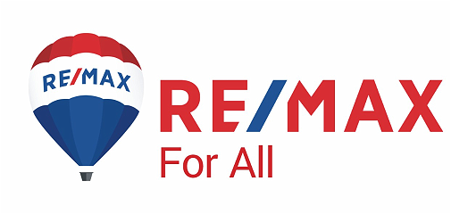 RE/MAX for All in Graz / Epona Immobilien GmbH