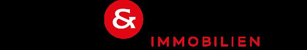 KLEIN & PARTNER Immobilien GmbH