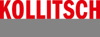 Kollitsch Immobilien GmbH