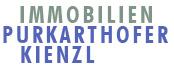 Immobilien Purkarthofer-Kienzl GmbH / M01063006