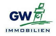 GW-Immobilien