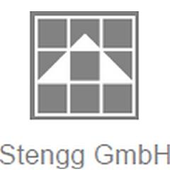 Stengg GmbH / Stengg GmbH