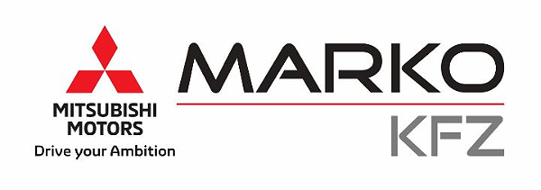 Marko KFZ-GmbH