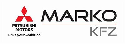Logo von Marko KFZ-GmbH