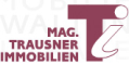 Mag. Trausner Immobilien