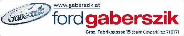 Autohaus A.Gaberszik OHG
