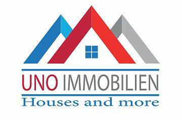 UNO Immobilien / Xuxa Immobilien GmbH