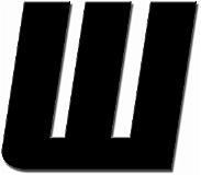 Logo von Autohaus Weitmann GesmbH