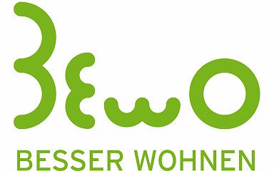 BE-WO Wohnbau und Grundstücksverwertungsgesellschaft mbH