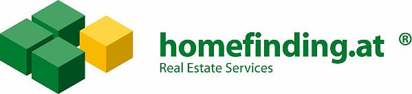 homefinding.at - Mag Janauer & Göllner GmbH