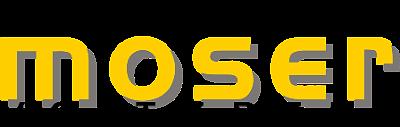 Logo von Stefanie Moser e.U.
