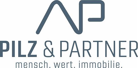 A. Pilz Immobilien und Bauträger GmbH