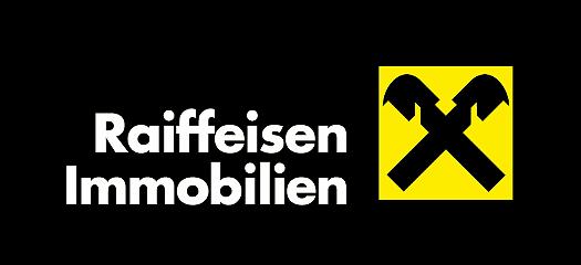 Raiffeisen Immobilien Kärnten GmbH