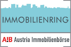 Immobilienring GmbH