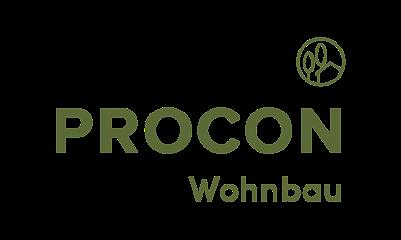 PROCON Wohnbau GmbH