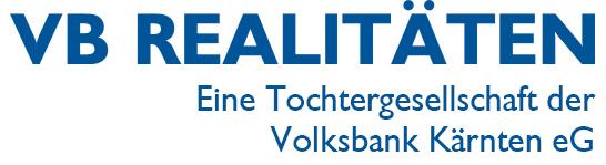 VB Realitäten Gesellschaft m.b.H.