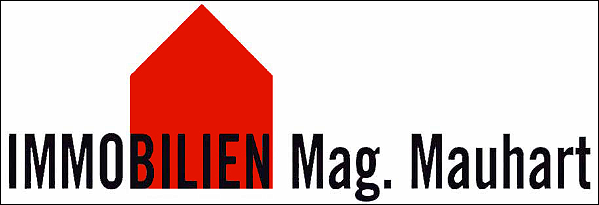 Immobilien Mag. Mauhart