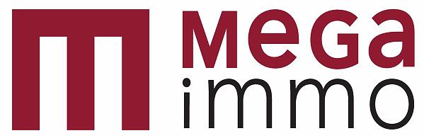 MeGa Immo / Schillerstraße 20, 8200 Gleisdorf