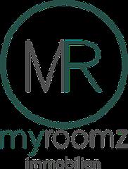 myroomz Immobilien