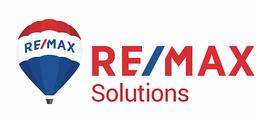 RE/MAX Solutions in Wien 1 / Probszt Immobilientreuhand GmbH