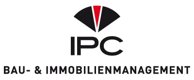 IPC Project Consulting Gesellschaft m. b. H.