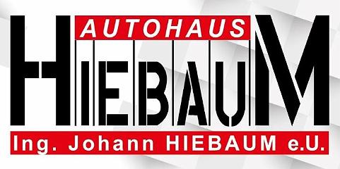 Ing. Johann Hiebaum e.U.