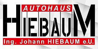 Logo von Ing. Johann Hiebaum e.U.