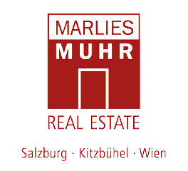Marlies Muhr Immobilien GmbH